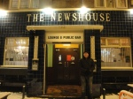 Newshouse Public House