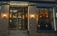 The Crafty Crow – Real Ale and Craft Beer and Local Food