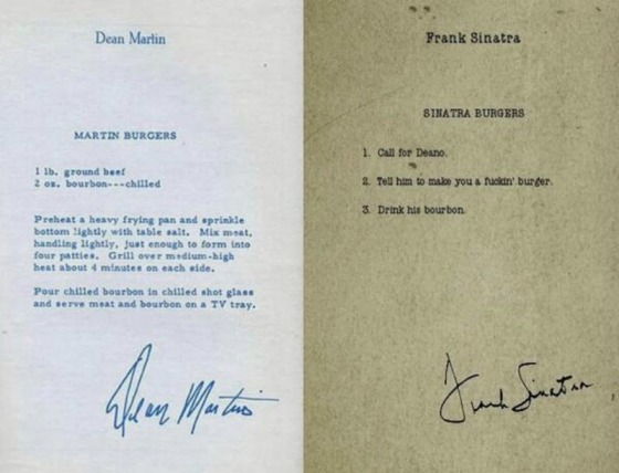 dean-martin-frank-sinatra-recipe