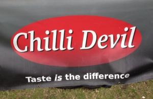 Chilli Devil