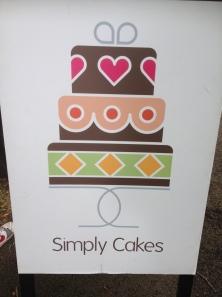 Simply Cakes
