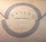 The Bryer's Deli in East Leake Daily Special is worth taking a chance on – They make excellentsandwiches